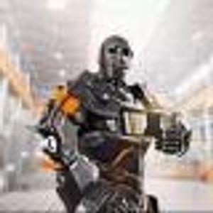 Indústria de manufactura chinesa entre na era dos robôs