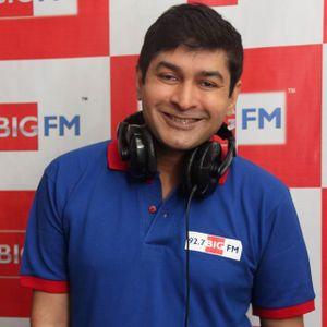India 's first radio film gossip magazine - Friday, July 15, 2016
