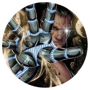 Bionic's Music Technology