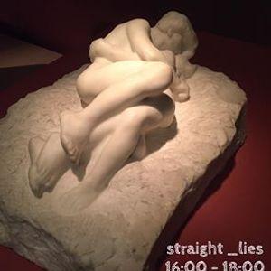 straight_lies 06.11.2016 @amagi.gr