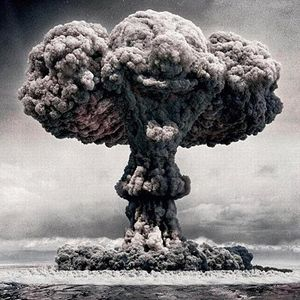 CLC Bombing Prod. - Thx & Big up Mix !!