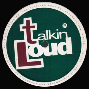 The Specials: Talkin' Loud Records (Rebirth Of Cool Set)
