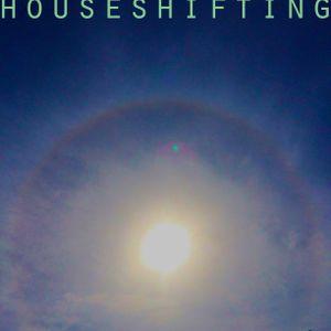 Soloqueue Episode 48 - Houseshifting (7-7-16)