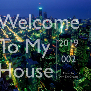 Welcome To My House 002