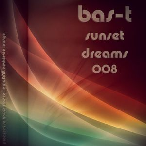 Bas-T's Sunset Dreams #008
