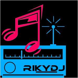 RikyDj - September Set 2012 (Ultimate Version)