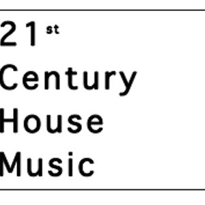 21st Century House Music Radio #73 recorded LIVE from Circus Liverpool 28/9/13