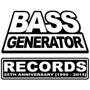 BassGeneratorRecords Radio - LiveSessions March 21 2016 (HardDance)