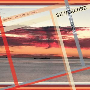 Silvercord 020 - Feeling like this is house