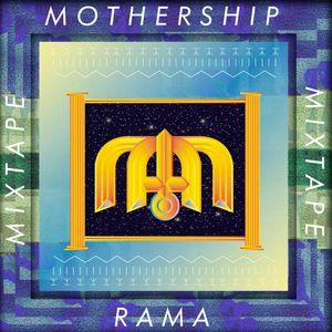 Mixtape By Rama
