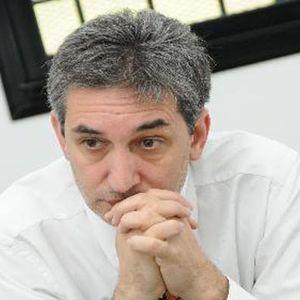Entrevista a Sergio Federovisky (Candidato a Diputado Nacional por Fte Renovador) La Usina