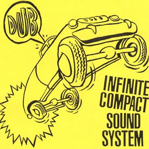 Infinite Compact Soundsystem>>>live @ Black Sheep>>>Wakefield Quebec Canada>>>Oct. 14 2002