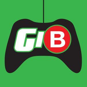 Gamers In Beta Podcast 182: 2016 GiB Game Awards