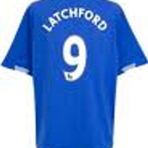 Fat Latch #9