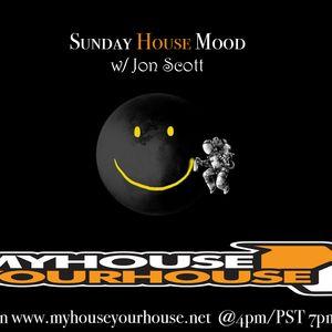 Sunday House Mood Vol.2