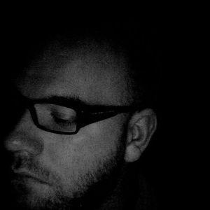 Do Not Tape Over Podcast - Dave Bennett