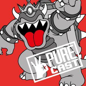 PURECAST VOL 17: Ryo Tsutsui Live Mix @ LIBR | Origami Tokyo