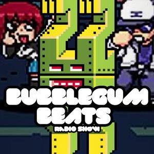 Bubblegum Beats 17