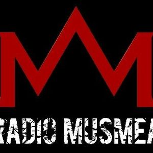 Rock Experience - Puntata 1 - Radio MusMea