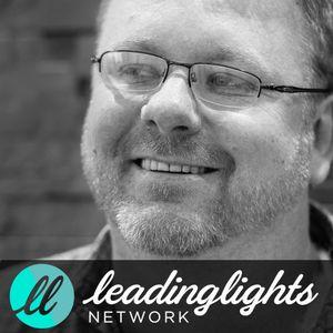 We Celebrate This - Part 2 - Gregg Donaldson