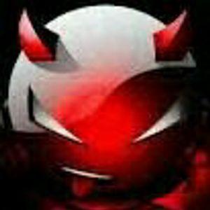 Dj Earth Devil (Dead Mix)
