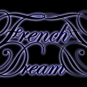French Dream set Part 1 By Chris SAMSON DJ Producer