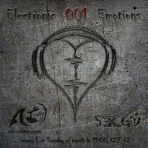 5ER.GII - Electronic Emotions 001