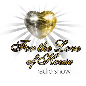 Franco De Mulero presents For the love of house Sessions 002