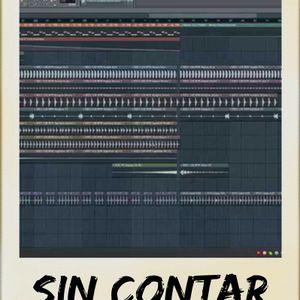 Sin Contar - It, Mr ST7V, ElRoom, el día del taco