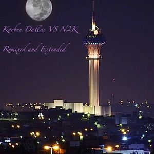 Korben Dallas VS N2K (Remixed and Extended)