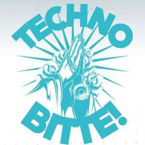 Asketik - Tehnokracija 2012
