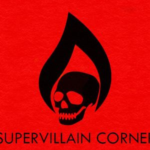 301 - An Evil Conspiracy of Evil