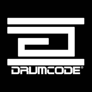 DRUMCODE Mix vol.2