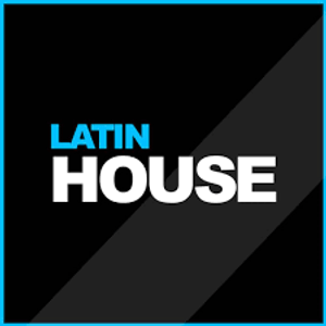 Latin House Party Mix