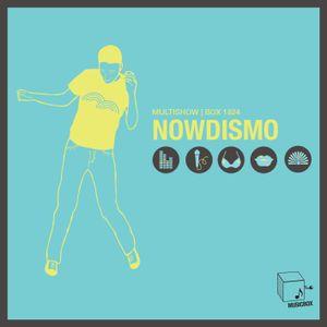 Nowdismo