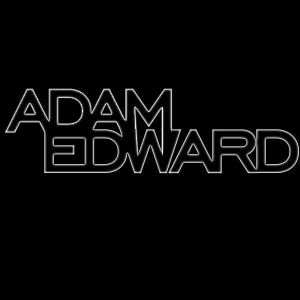 Mix #001 By Adam Edward