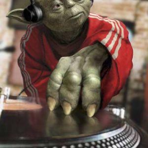 Disasta DJ Set