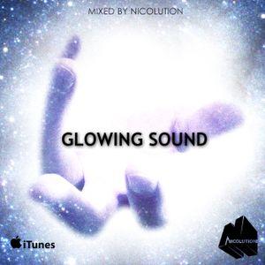 Glowing Sound Episode 008