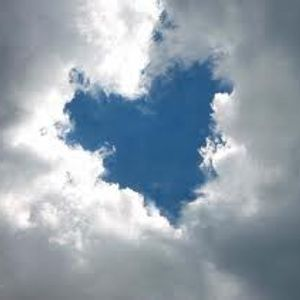 Jolie nuage