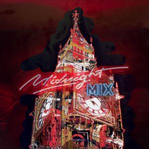 Midnight Mix