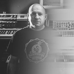 Hago Podcast at Celtronic Studios