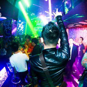 Music Is My Life Vol.6 - BaoAnh Remixx
