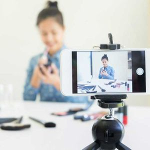 Incorporating Video Into Your Social Media