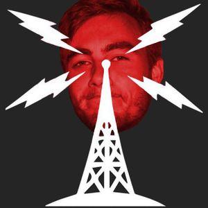 L'Antenne Podcast #01 : La Yoy