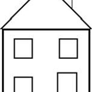 The Very Unoriginal House Mix