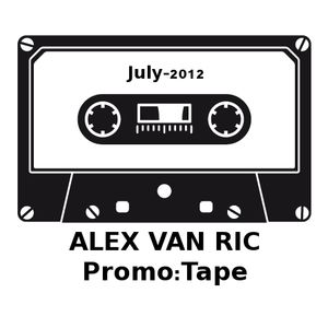 Promo:Tape July-2012