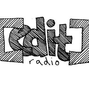 [edit] radio podcast 76