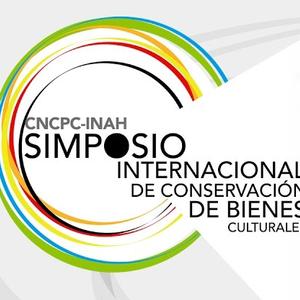 Simposio Internacional de Conservación de Bienes Culturales