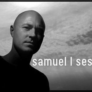 Samuel L Session - Live @ Nighttown Rotterdam 11-07-2002