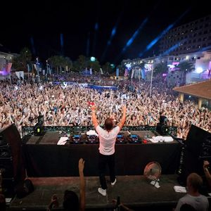 Ibiza Podcast Vol. 03